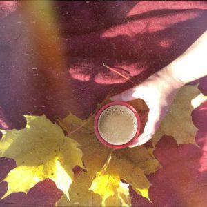 Праздники в октябре. Чем заняться осенью